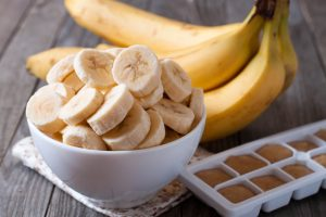 Banana-Article-Featured-Image-2