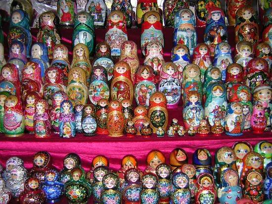 russian-dolls-at-arbat-matroska