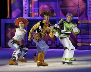 jessie,-woody-and-buzz-lightyear-photo