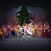 NUTCRACKER photo 1