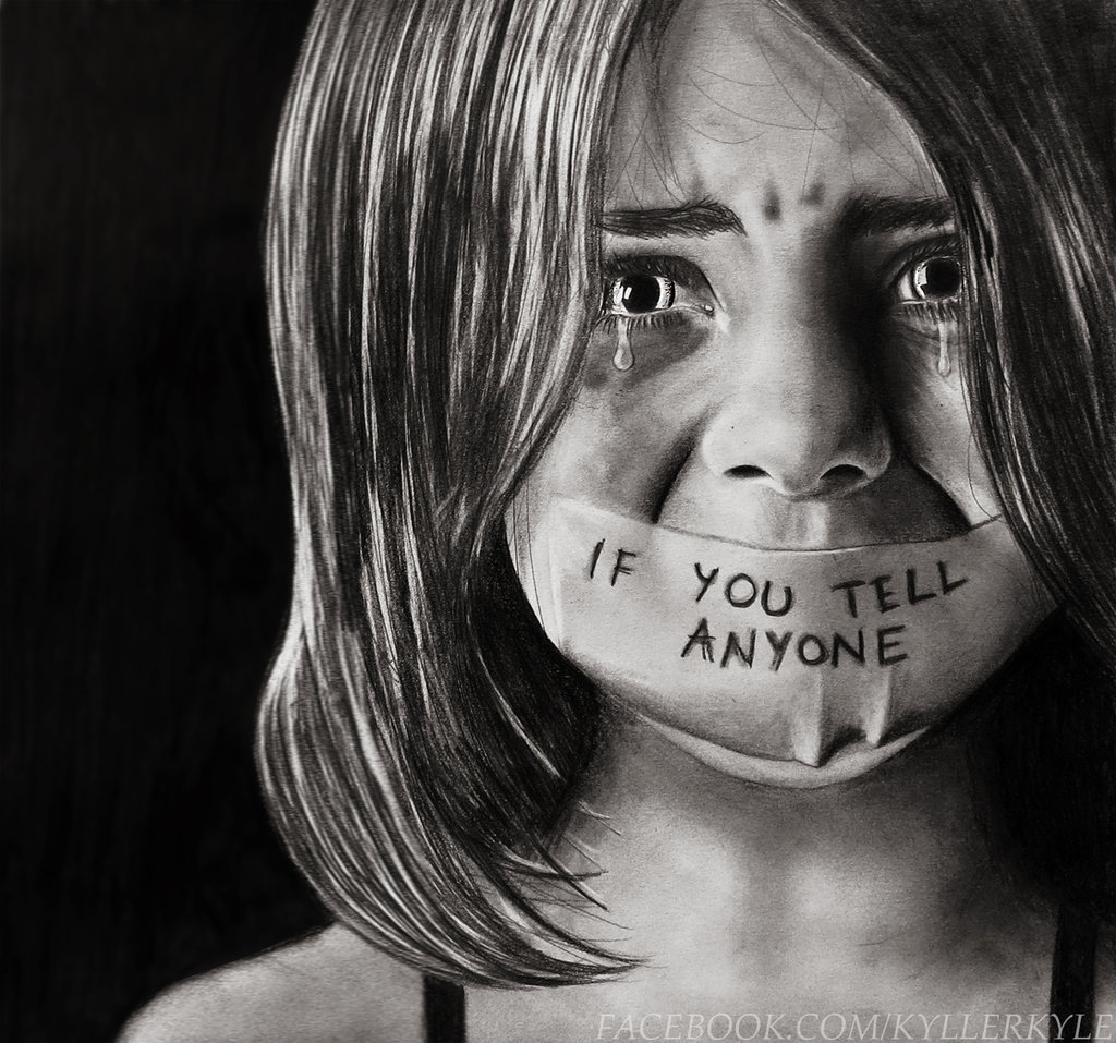child_abuse_by_healing-heart1