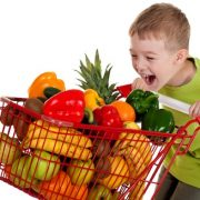 kid-health-fruit