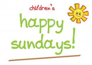 b_9731_child_happy_sundays_2014-1