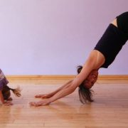 mother-and-child-yoga-612x300