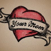 Your_Mom_Tattoo_600x400
