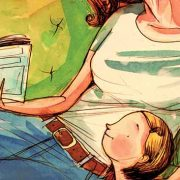 462319-mothers-who-read-illustration
