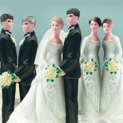 Benefits-Of-Same-Sex-Marriage-In-The-US