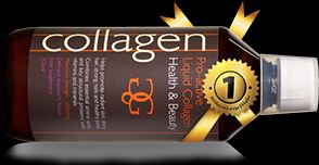 COLLAGEN PRO ACTIVE, ΠΕΝΤΕ ΧΡΟΝΙΑ ΕΠΙΤΥΧΙΑΣ, ΠΕΝΤΕ ΧΡΟΝΙΑ ΣΤΗΝ ΚΟΡΥΦΗ!