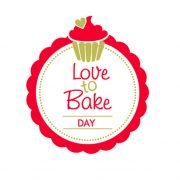 Love-to-bake
