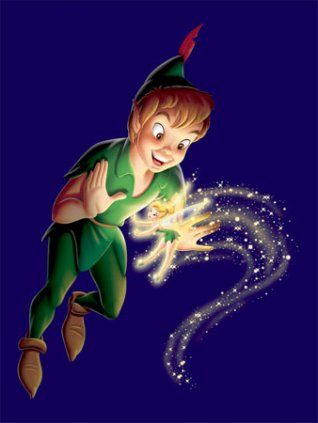 images-peter-pan-g