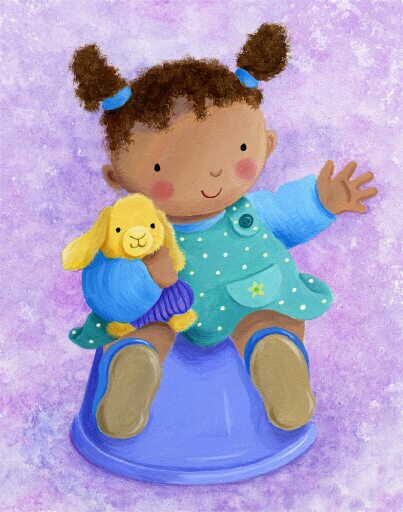 potty-training-pauline-siewart-childrens-illustrator-advocate-art1