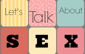 talk-about-sex
