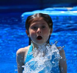 What-Secondary-Drowning