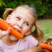 How-to-get-children-to-eat-vegetables