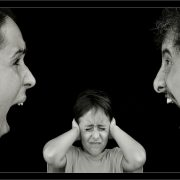 parental-divorce-lead-to-behavioral-problems-in-children
