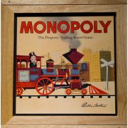 1-wooden-monopoly_1811073i