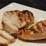 grilled-chicken-on-plate