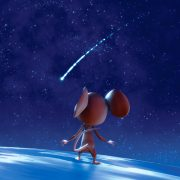 049_To_Pontikaki_pou_Ithele_na_Angixei_ena_Asteraki_Τhe_Little_Mouse_who_Wanted_to_Touch_a_Star_Still_Rappas_Rouvas_2007_Time_Lapse_Picture