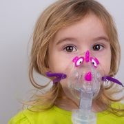 flexibility-the-key-to-caring-for-a-child-or-adult-with-cystic-fibrosis-quality-home-care