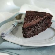 Vegan-chocolate-cake1