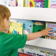 tidy_books_childrens_bookcase_white_no_letters_-_picking_-_low_res_2