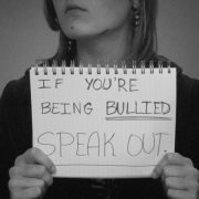Bullying___Speak_Out__by_GemmaZ