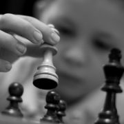How-to-Play-Chess-How-to-Teach-Chess-to-Kids-Chess-for-Kids-Lesson-1-
