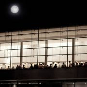 Acropolis Museum_August Full Moon_1