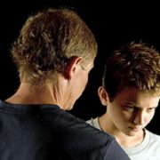 dad-teen-son-talking-tense-discipline