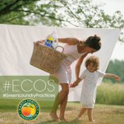 ecos _ baby laundry 1 - september tip