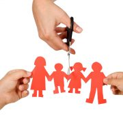 Effects-of-Divorce-on-Kids-Mommy-Makeover-Network