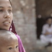 actionaid-made_in_bangladesh-documentary_04_1000x563px
