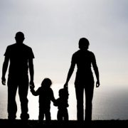 Divine-Relationship-Between-Parents-And-Children