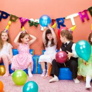 Birthday-party-ideas-for-11-12-year-old-Tweens