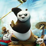 kung_fu_panda_3_movie_2016-wide