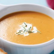 spicy-pumpkin-soup-17633_l