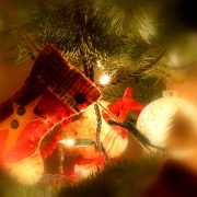 christmas-magic-santa-gifts-hd-wallpapers