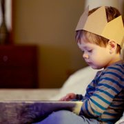 how-to-nurture-a-love-of-reading-in-your-children