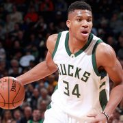 0000904.+Send+Antetokounmpo+to+the+All-Star+Game...Vote+Here