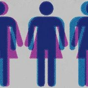 All-56-of-Facebooks-New-Gender-Identities-Defined