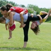 Family-Yoga-Night-1