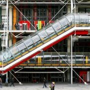 centre-pompidou-paris-france_main