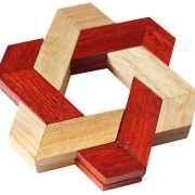 Star-shaped-Wooden-Puzzle-IQ-Test-Brain-Teaser-Puzzles-Game-Toys-for-Adults-Kids