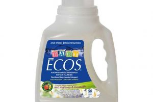 9767-Baby-Ecos-Laundry-Chamomile-Lavender-1.5lt-front-1