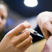 Measles-vaccine-Reuters-MMR-