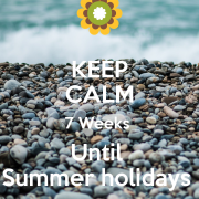 keep-calm-7-weeks-until-summer-holidays