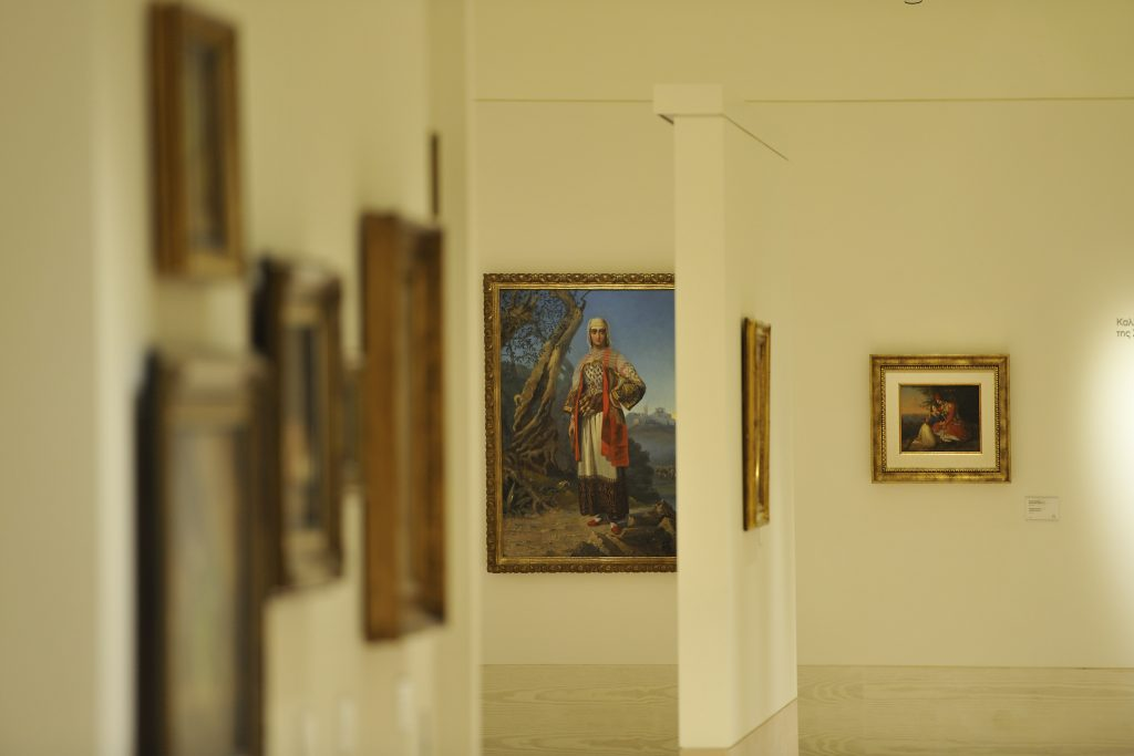 Museum-Day-AG-Leventis-Gallery-2 (1)