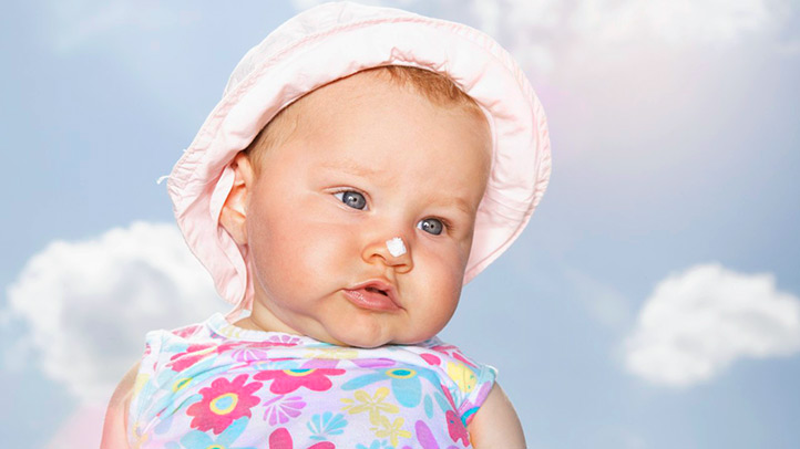 babies-and-sunscreen-722x406