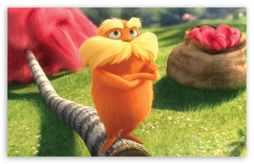 dr_seuss_the_lorax_2012-t2