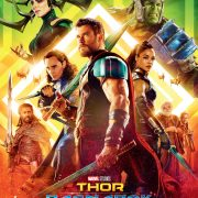 POSTER THOR WEB USE_RD